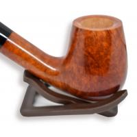 Islay 80 Rattrays Pipe
