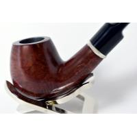 John Brumfit Polished Pipe (JB004)