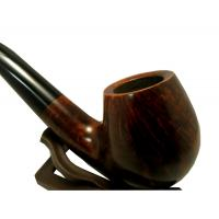 Hardcastle Jack O'London 121 Bent Smooth Fishtail Pipe