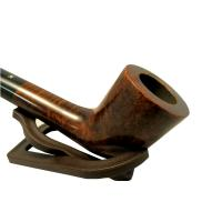 Hardcastle Jack O'London 146 Curved Smooth Fishtail Pipe