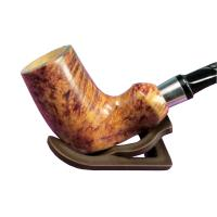 Jolly Roger Port Royale Semi Curved Contrast Pipe