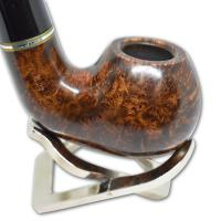 Peterson Kinsale XL23 P/Lip Pipe (KIN01)