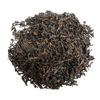 Kendal Black Cavendish Medium Cut Blending Pipe Tobacco (Loose)