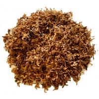 Kendal LR3 Coarse Cut Blending Pipe Tobacco (Loose)