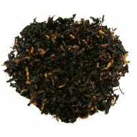 American Blends Kentucky N Pipe Tobacco 250g Loose