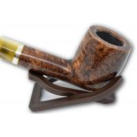 Peterson Kerry Series Pipe - X105 (G1225)