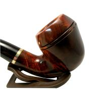 Peterson Kinsale Curved Pipe XL17 (Watson)