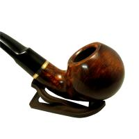 Peterson Kinsale Curved Pipe XL23 (Lestrade)