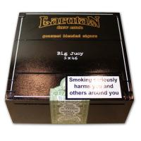 Drew Estate Larutan Big Jucy Cigar - Box of 24
