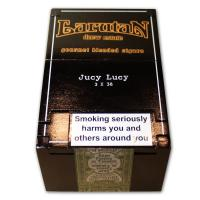 Drew Estate Larutan Jucy Lucy Cigar - Box of 40