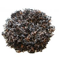 Kendal Latakia Medium Cut Blending Pipe Tobacco (Loose)