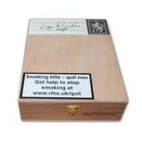 Drew Estate Liga Privada No. 9 Toro Especial Cigar - Box of 12
