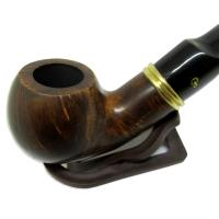 Peterson Liscannor Bent Pipe - XL02