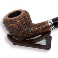Lorenzetti Tevere Special Rustic Prince Pipe (LZ07)