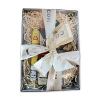 Luxury Cigar Selection Gift Box Sampler