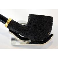 Mr Brog Regata Churchwarden Pipe (92) (MB226)