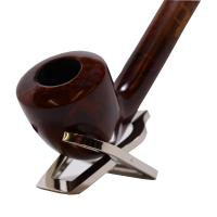 Mr Brog Lord of the Rings Gandalf Churchwarden Pipe (150) (MB280)
