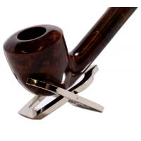 Mr Brog Lord of the Rings Gandalf Churchwarden Pipe (150) (MB281)
