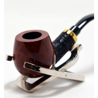 Mr Brog Rubel Pipe 132 (MB324)