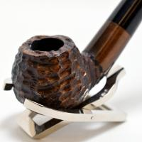 Mr Brog Tabachos Pipe (41) (MB331)