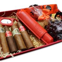 Macanudo Special Selection Gift Box Sampler