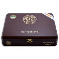 Montecristo Linea 1935 Maltes Cigar - Box of 20