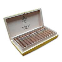 Montecristo Supremos Cigar (Limited Edition 2019) - Box of 25