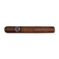 Montecristo No. 4 Cigar - 1 Single