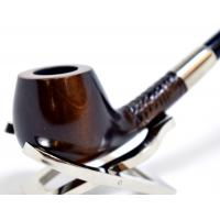 Mr Brog Hobbit Pipe (59) (MB163)