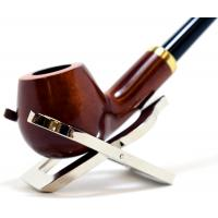 Mr Brog Churchwarden Pipe (14) (MB114)