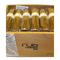 NUB Cameroon 460 Cigar - Box of 24