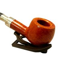 Peterson Spigot Natural Pipe - 408 (Fishtail)