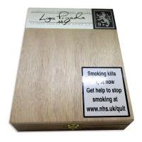 Drew Estate Liga Privada No. 9 Robusto Cigar - Box of 12