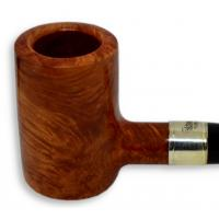 Peterson Outdoor Natural Series Tankard Fishtail Pipe (OD001)
