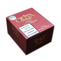 Oliva Serie V Torpedo Cigar - Box of 24