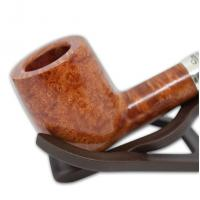 Peterson Outdoor Natural Series 15 Fishtail Pipe (OD003)
