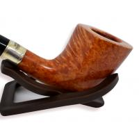 Peterson Outdoor Natural Series F/T Straight Smooth Pipe - D6