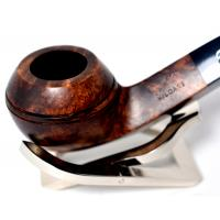 Peterson Kildare 80s P/Lip Pipe (PE026)