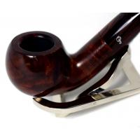 Peterson Waterford Bent 03 Fishtail Pipe (PE039)