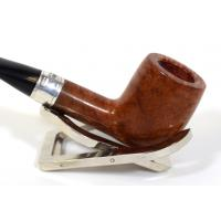 Peterson Outdoor Natural Series 15 Fishtail Pipe (PE245)