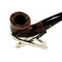Peterson Aran 68 Smooth Fishtail Pipe (PE319)