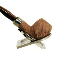 Peterson 2018 Summertime Rustic 087 Fishtail Pipe (PE435)