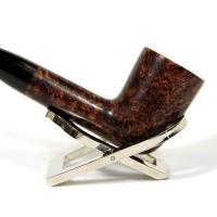 Peterson Aran 120 Smooth Fishtail Pipe (PE444)