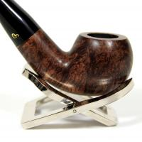Peterson Aran 03 Smooth Pipe Fishtail (PE453)
