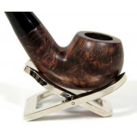 Peterson Aran 03 Smooth Fishtail Pipe (PE456)