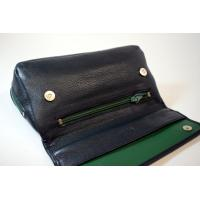 Peterson Avoca Series - 2 Pipe Combination Bag 144 (PP003)