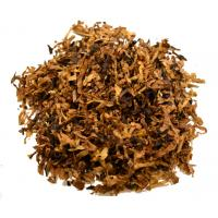 Samuel Gawith Palace Gate Pipe Tobacco 50g (Tin)
