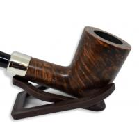 Peterson Irish Made Army Pipe - 120 (PE069)