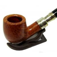Peterson Natural Spigot Smooth 069 Fishtail Pipe