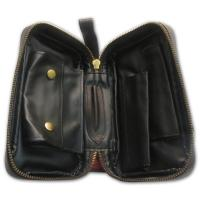 Peterson Pipe Bag For 2 Pipes 147